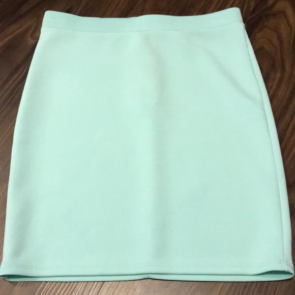 Forever 21 Dresses & Skirts - Forever 21 Skirt size S